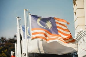 Foreign leaders voicing concern over Malaysia's political situation